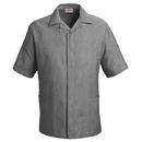Red Kap 1S00 Pincord Shirt Jacket
