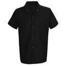 Red Kap 5020 Cook Shirt
