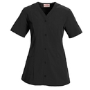 Red Kap 9P01 Women's Easy Wear Tunic