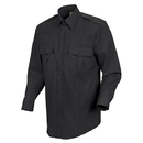Horace Small HS11-4 Men's Sentry Plus Long Sleeve Shirt
