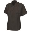 Horace Small HS12-8 Women's Sentry Plus Shirt - Short Sleeve