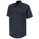 Horace Small HS1446 Men'S New Generation Stretch Uniform Short Sleeve Shirt