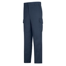 Horace Small HS2343 Men'S New Dimension Cargo Pant