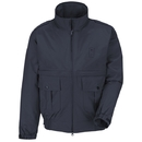 Horace Small HS33-2 New Generation 3 Jacket