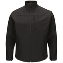 Red Kap Mens Softshell Jacket - JP68