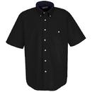 Red Kap SC64 Cotton Contrast Twill Short Sleeve Shirt