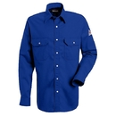 Bulwark SES2 Snap-Front Deluxe Shirt