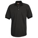 Red Kap SK52 Performance Knit Twill Shirt