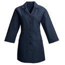 Red Kap TP11 Women's Fitted 3/4 Sleeve Smock