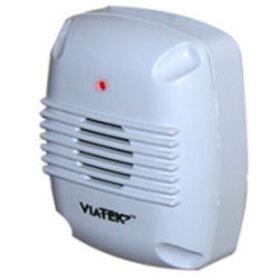 Viatek PR30 Ultrasonic Pest Repeller