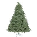 Vickerman A164275 7.5' x 65'' Colorado Spruce 2538Tips