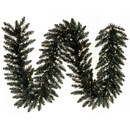 Vickerman K161815LED 9'x14