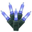 Vickerman X6G7502 50Lt LED Blue/GW Italian EC 6