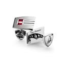 Tonino Lamborghini Corsa Collection Cufflinks