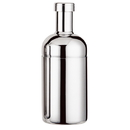 Visol Vodo 12 oz Stainless Steel Cocktail Shaker