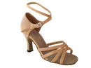 Very Fine Ladies Dance Shoes Classic 1606
