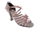 Very Fine Ladies Dance Shoes Classic 1650