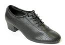 Very Fine Ladies Dance Shoes Classic 2001