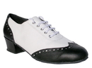 Very Fine Ladies Dance Shoes Classic 2008