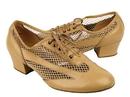 Very Fine Ladies Dance Shoes Classic 2009