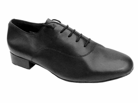 Very Fine Men's Dance Shoes Classic 2503