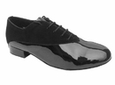 Very Fine Men's Dance Shoes Classic 2504