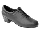 Very Fine Ladies Dance Shoes Classic 2601