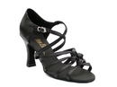 Very Fine Ladies Dance Shoes Classic 5011