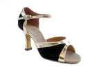 Very Fine Ladies Dance Shoes Classic 6024