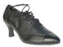 Very Fine Ladies Dance Shoes Classic 6823