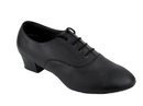 Very Fine Men's Dance Shoes Classic 915108W