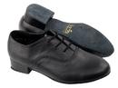 Very Fine Classic 919101B Boys' Dance Shoes