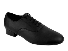 Very Fine Men's Dance Shoes Classic 919101W