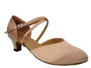Very Fine Ladies Dance Shoes Classic 9691