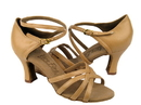 Very Fine Ladies Dance Shoes C Series C1606