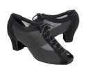Very Fine Ladies Dance Shoes C Series C1643
