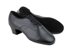 Very Fine Men's Dance Shoes C Series C2301