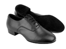 Very Fine Men's Dance Shoes C Series C919101W