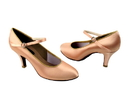 Very Fine Ladies Dance Shoes VF Competitive Dancer CD5024M