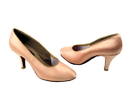 Very Fine Ladies Dance Shoes VF Competitive Dancer CD5027M