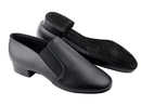 Very Fine Men's Dance Shoes Signature S805