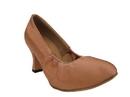 Very Fine Ladies Dance Shoes Signature S9107