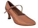Very Fine Ladies Dance Shoes Signature S9138