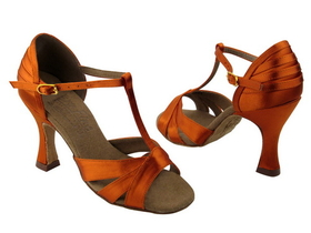 Very Fine Ladies Dance Shoes Signature S92325