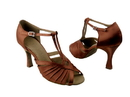 Very Fine Ladies Dance Shoes Salsera SERA2707
