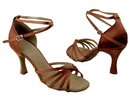 Very Fine Ladies Dance Shoes Salsera SERA6005