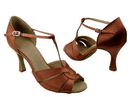 Very Fine Ladies Dance Shoes Salsera SERA6006
