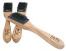 Very Fine Suede Sole Shoe Brush