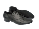 Very Fine Men's Dance Shoes Signature ST38