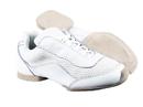 Very Fine Sneaker VFSN007 Dance Sneaker